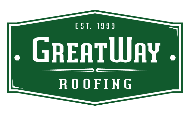 Greatway Roofing
