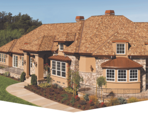 Residential Roofing in California