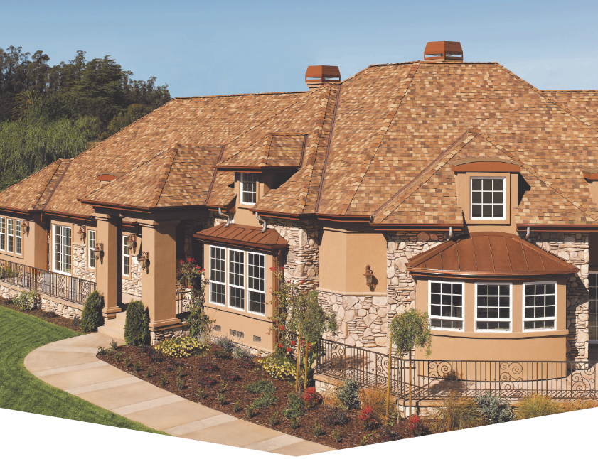 Roofing Contractors in California