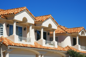 Roof Types Best Roofing Material