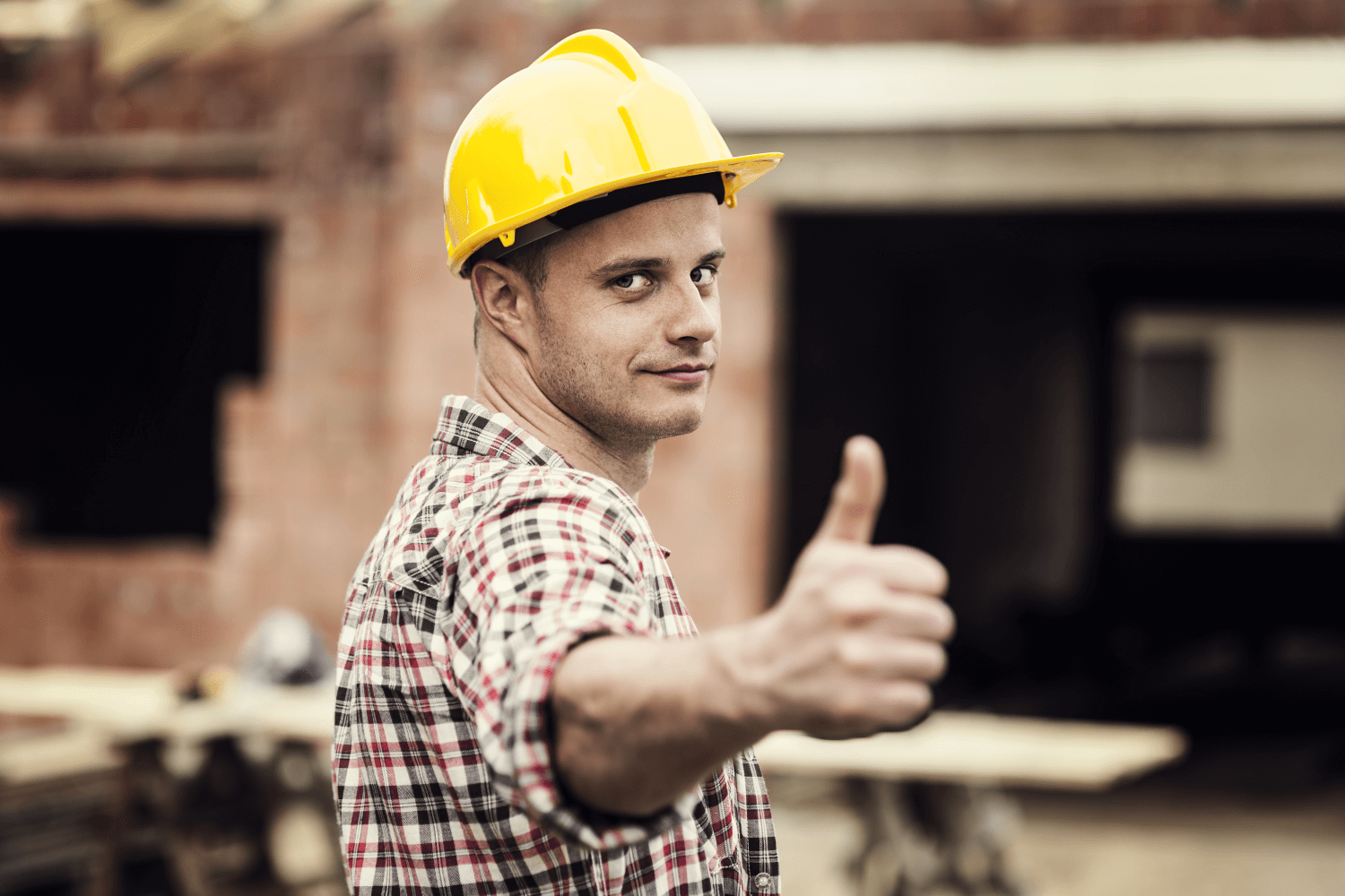 licensed roofing contractor