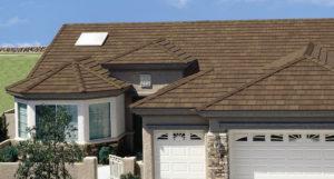 Camarillo roofing