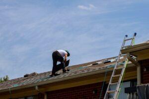 roof repair vs new roof